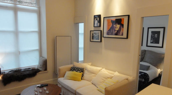 Appart hotel vieux lille pacha for Appart hotel lille