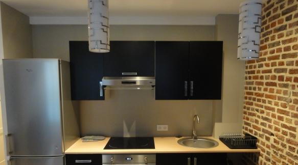 Location appartement meublé Lille, appart hotel, location vacances, saisonnière, courte durée