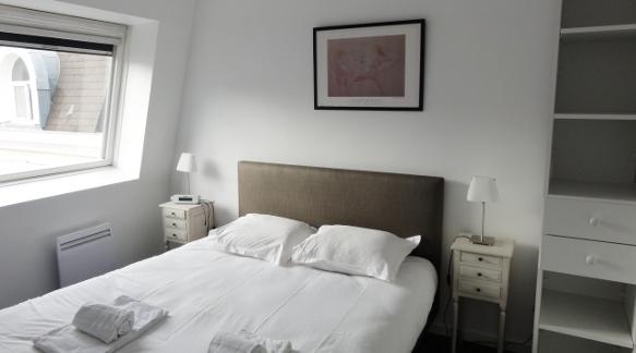 appart hotel lille matisse. Black Bedroom Furniture Sets. Home Design Ideas