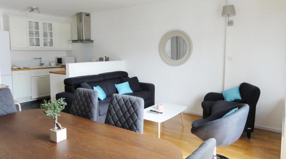 appart hotel lille centre downtown. Black Bedroom Furniture Sets. Home Design Ideas