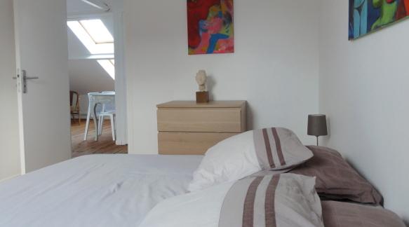 appart hotel villeneuve d 39 ascq anatole. Black Bedroom Furniture Sets. Home Design Ideas