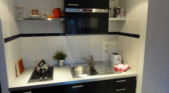 location appartement meuble lille