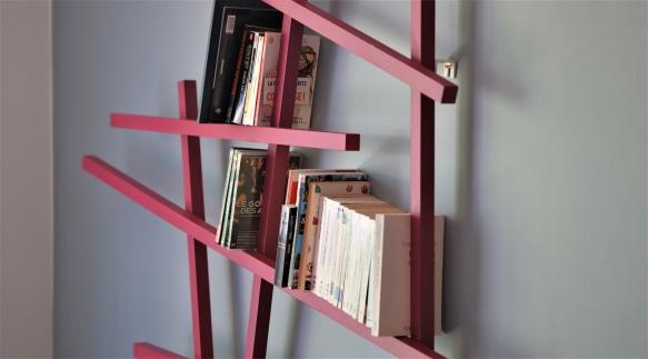 appartement hotel vieux lille anna rose. Black Bedroom Furniture Sets. Home Design Ideas