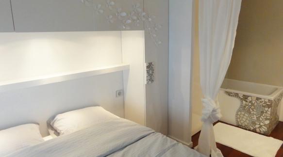 Appartement Hotel Vieux Lille