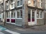 Notre agence à Lille...