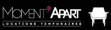 Location appartement meublé - Appart' hotel - Gite - Lille
